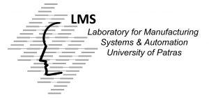logo_lms